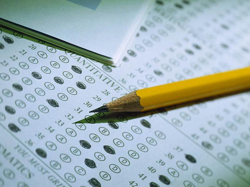 Решебник по математике сборник задач и упражнений 5 класс зубарева гдз гамбарин